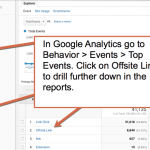 Google Tag Manager8